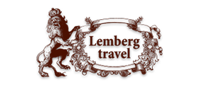 Компанія Lemberg travel